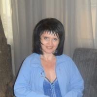 Таня, 49 лет, Водолей, Кривой Рог