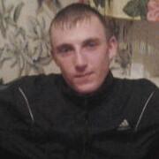 Денис, 29, г.Томск