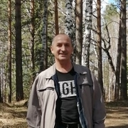 Юрий 52 Томск