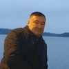 Настоящий, 49, г.Самарканд