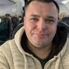 Vitaliy, 42, New Urengoy
