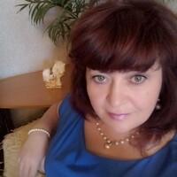 Ильгиза, 53 года, Дева, Ижевск