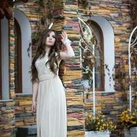 Полина, 25 лет, Близнецы, Санкт-Петербург