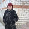 elizaveta, 63, Ekaterinovka