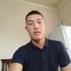 Акниет, 20, г.Бишкек