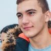 Владислав, 24, г.Корсунь-Шевченковский