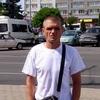 Виктор, 42, г.Гомель