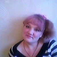 Елена Терех, 43 года, Водолей, Киев