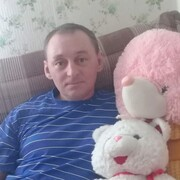 Сергей 45 Бийск