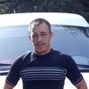 олег, 36, г.Ростов-на-Дону