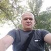 Толик, 38, г.Минусинск