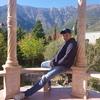 Кир, 36, г.Ейск