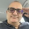 Erden, 54, г.Анталья