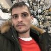 Владимир, 31, г.Киев