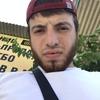 Рома, 24, г.Хасавюрт
