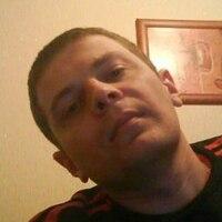 Вадим, 43 года, Водолей, Тула