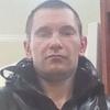 Геннадий, 38, г.Северск