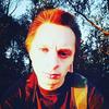 Егор, 23, г.Запорожье