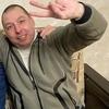 Константин, 45, г.Лобня