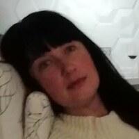 Ярослава, 42 года, Дева, Киев