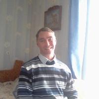 ВАЛЕРИЙ, 51 год, Стрелец, Санкт-Петербург