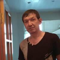 Раим, 49 лет, Овен, Ташкент