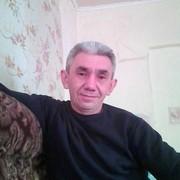 Винер 44 года (Овен) Аскино