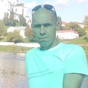 ВЛАДИМИР 51 Гомель