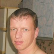Денис Амелькин 35 Москва