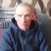 денис, 42, г.Томск