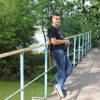 Владислав, 23 года, Скорпион, Брянск