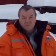 Сергей 57 Вологда