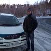 ivan, 34, Zeya