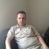 josef, 50, Denizli