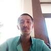 Евгений, 40, г.Усть-Лабинск