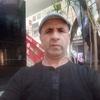 Джоми Ошурбеков, 50, г.Москва