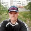 Николай Щегловатых, 39, Запоріжжя