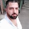 Георгий, 35, г.Москва
