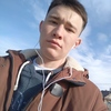 Вилмир, 18, г.Казань