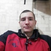 Sanja, 33, г.Зеленогорск