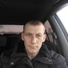 Aleksandr, 32, Orenburg