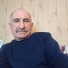 Viktor, 57, г.Владикавказ