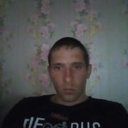 Анатолий 30 Агинское