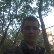 Владимир 29 Челябинск