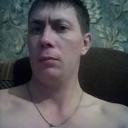 Дмитрий 29 Кувандык