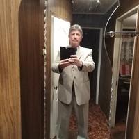 Александр, 50 лет, Лев, Ессентуки