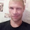 Mishanya Smirnov, 51, Nelidovo