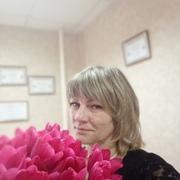 Эля 50 Уфа