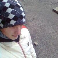 Андрей, 24 года, Стрелец, Лисичанск
