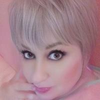Ольга, 51 год, Овен, Хабаровск